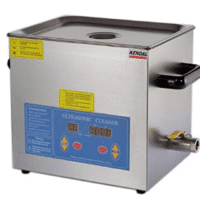Kendal ultrasonic cleaner