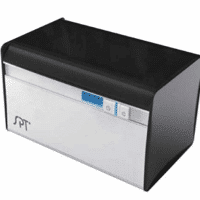 SPT Ultrasonic Cleaner